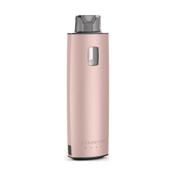 Innokin Endura M18 elektromos cigaretta készlet pod rose gold