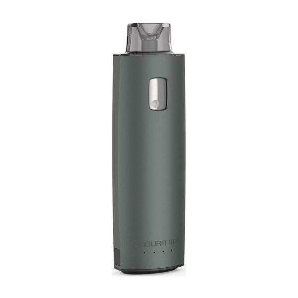 Innokin Endura M18 elektromos cigaretta készlet pod zöld