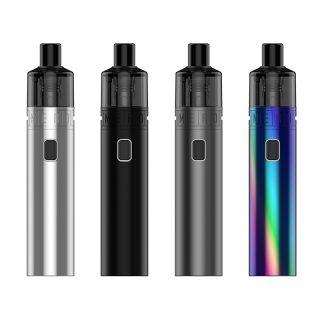 GeekVape Mero cartridge elektromos cigaretta cimkep