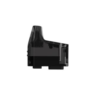 Joyetech Obliq EZ Cartridge