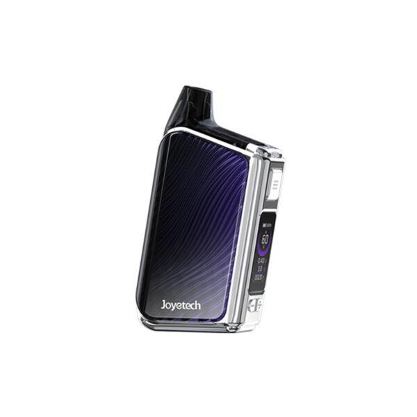Joyetech Obliq elektromos cigaretta Lavender
