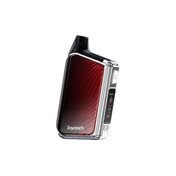 Joyetech Obliq elektromos cigaretta modern rose