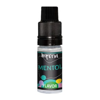 Imperia BLACK LABEL - Mentol