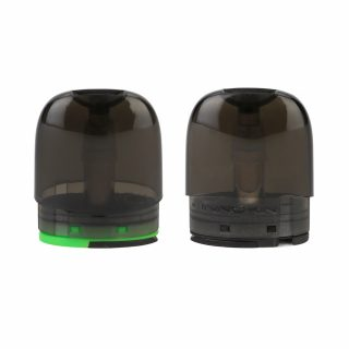 Innokin Gala pod cartridge