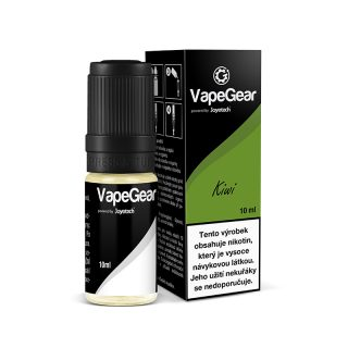 Kivi - PG+VG Joyetech (VapeGear) liquid 10ml