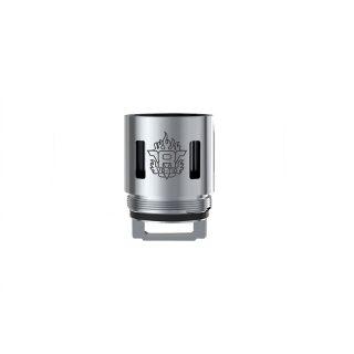 Smok TFV8 T10