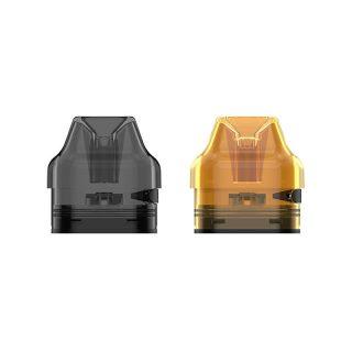 GeekVape Wenax C1 Pod készlet cartridge cimkep