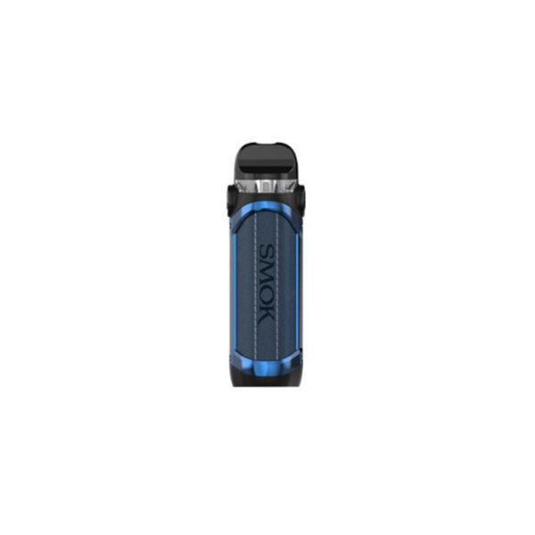 SMOK IPX 80 elektromos cigaretta pod kék