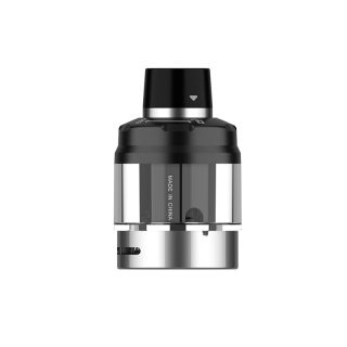 Vaporesso Swag PX80 cartridge
