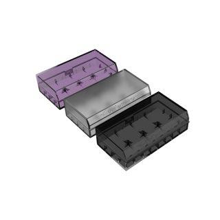 Efest akkumulátor tok
