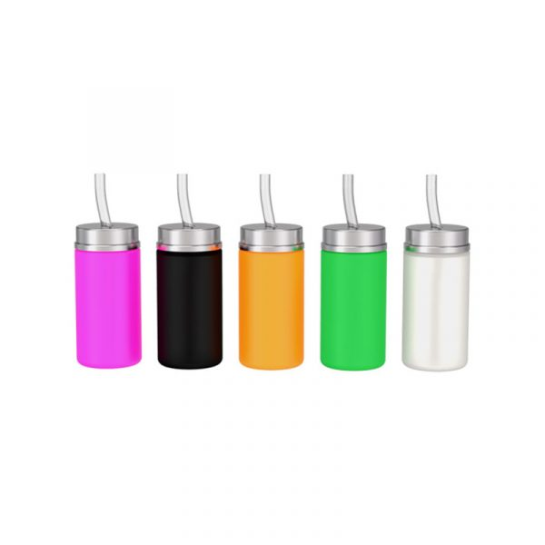 Vandy Vape Pulse BF Mod Flaska Cimkep