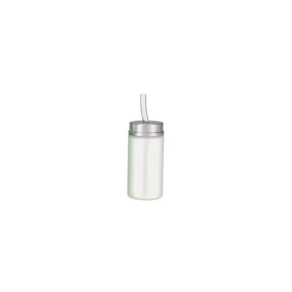 Vandy Vape Pulse BF Mod Flaska fehér