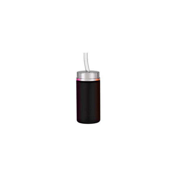 Vandy Vape Pulse BF Mod Flaska fekete