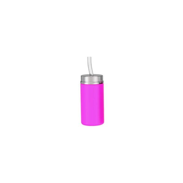 Vandy Vape Pulse BF Mod Flaska lila