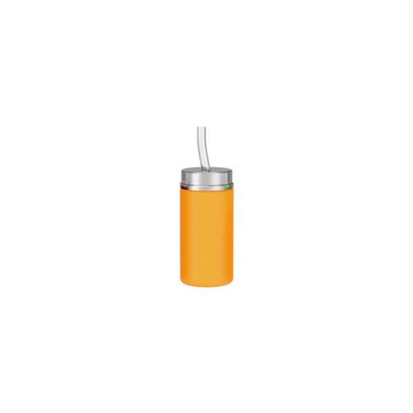Vandy Vape Pulse BF Mod Flaska sárga