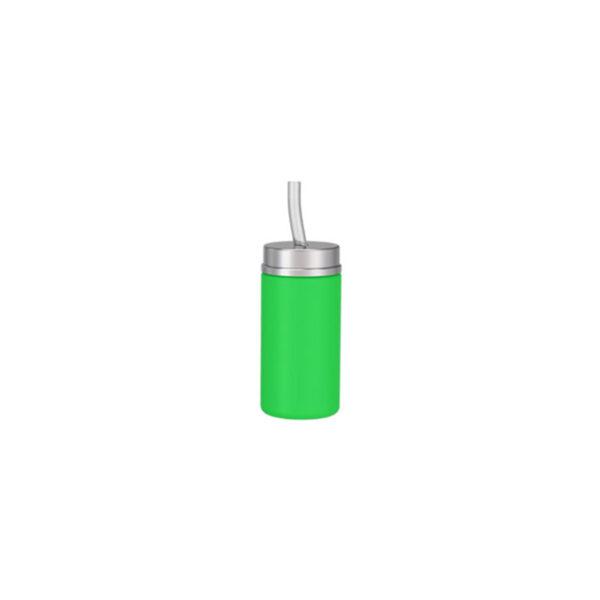 Vandy Vape Pulse BF Mod Flaska zöld