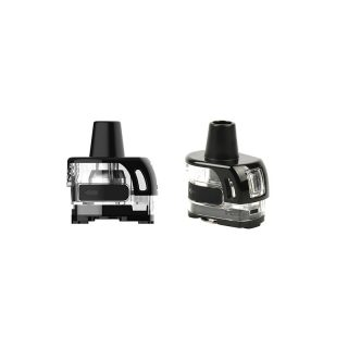 Vapefly Optima cartridge cimkep