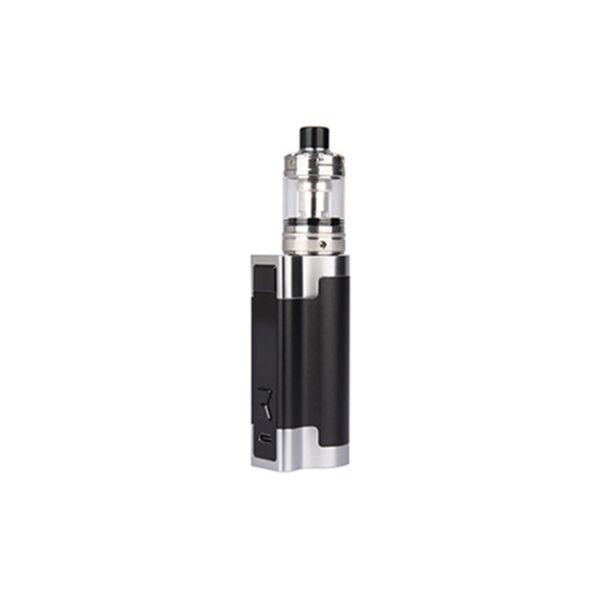 Aspire Zelos 3 elektromos cigaretta készlet fekete