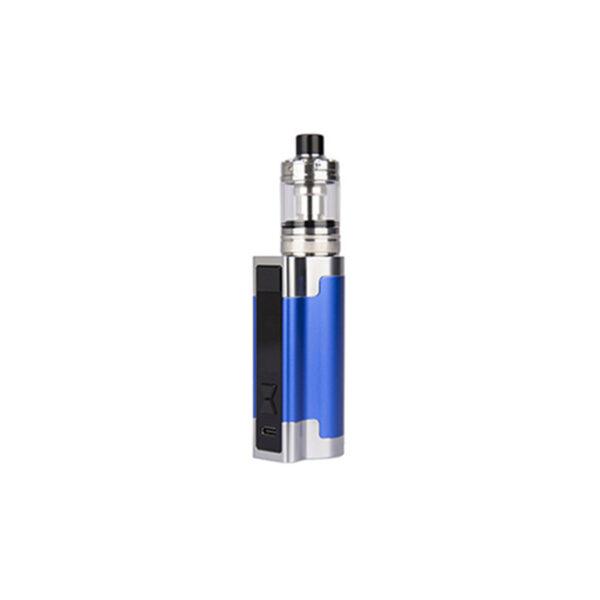 Aspire Zelos 3 elektromos cigaretta készlet kék