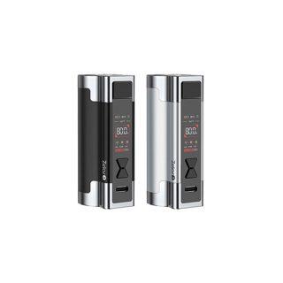 Aspire Zelos 3 elektromos cigaretta mod cimkep