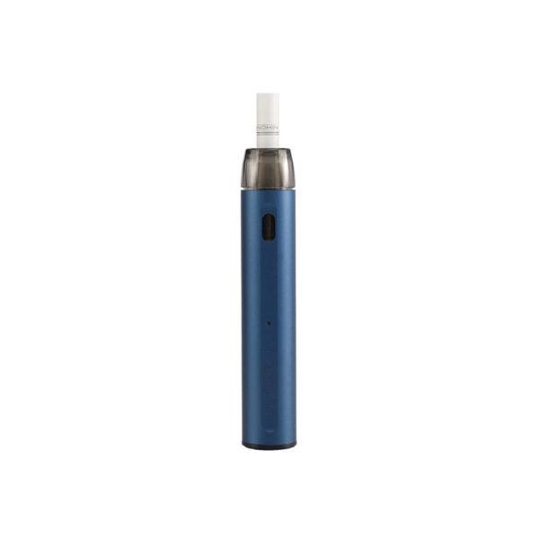 Innokin EQ FLTR elektromos cigaretta Kék