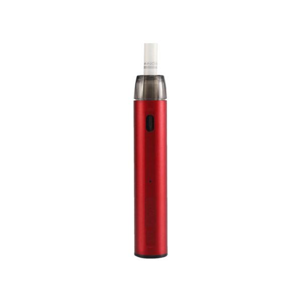 Innokin EQ FLTR elektromos cigaretta Piros