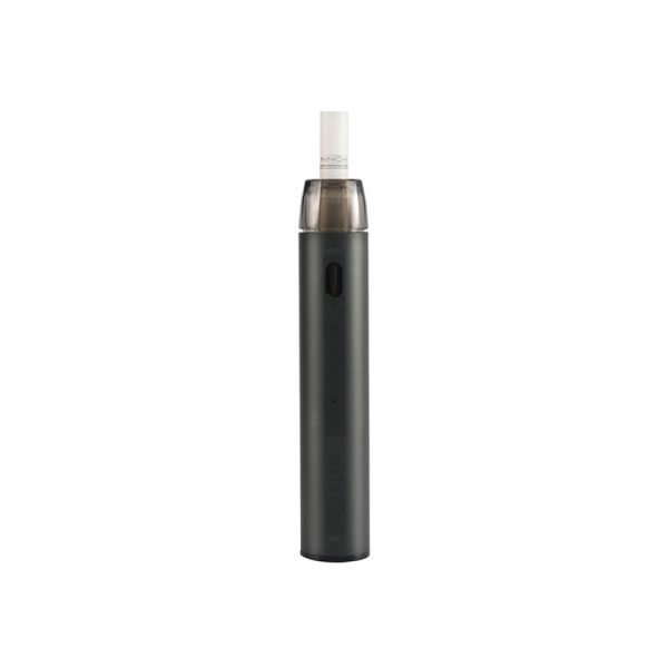 Innokin EQ FLTR elektromos cigaretta Szürke