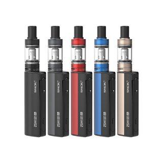 SMOK Gram 25 elektromos cigaretta készlet cimkép