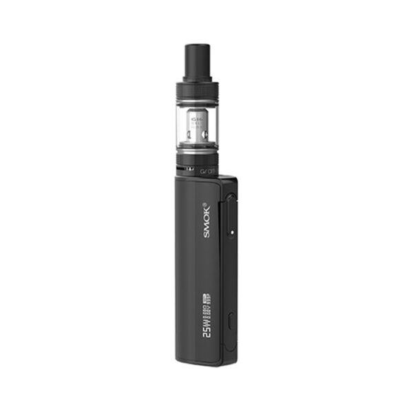 SMOK Gram 25 elektromos cigaretta készlet fekete