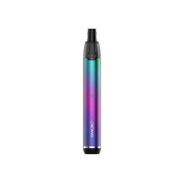 SMOK Stick G15 eletromos cigaretta készlet szivárvány
