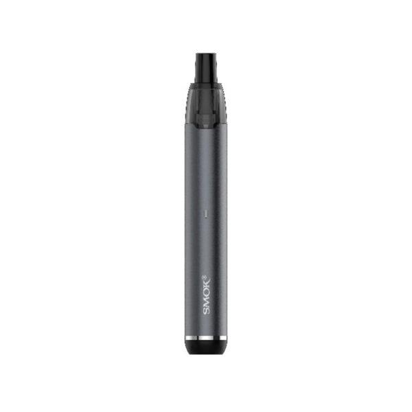 SMOK Stick G15 eletromos cigaretta készlet szürke