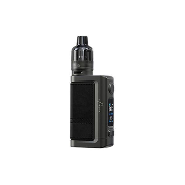 Eleaf iStick Power 2 Box Mód 5000mAh készlet fekete
