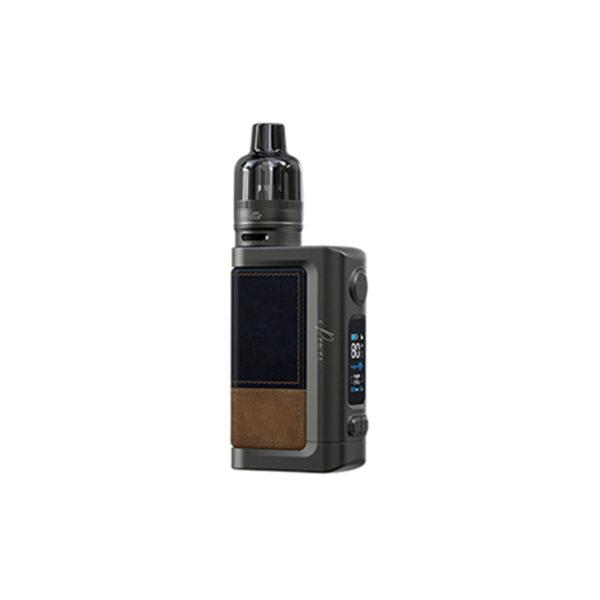 Eleaf iStick Power 2 Box Mód 5000mAh készlet kék