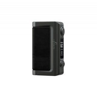 Eleaf iStick Power 2 Box mod fekete