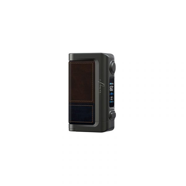 Eleaf iStick Power 2C Box Mod dark brown