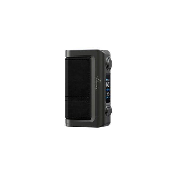 Eleaf iStick Power 2C Box Mod fekete