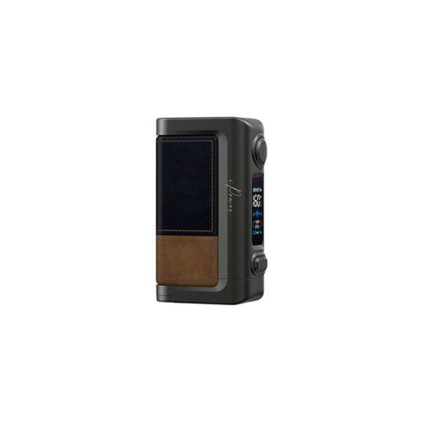 Eleaf iStick Power 2C Box Mod kék
