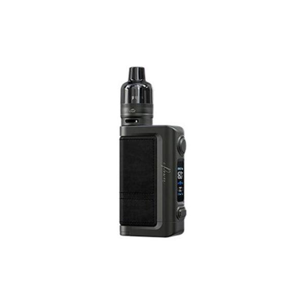 Eleaf iStick Power 2C Box Mod készlet fekete