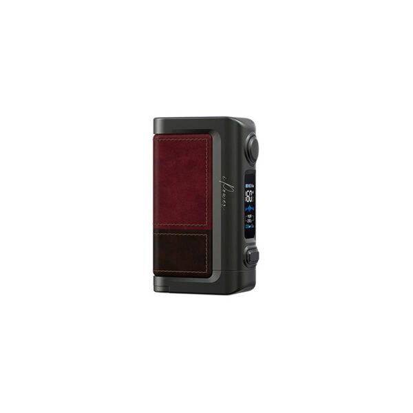 Eleaf iStick Power 2C Box Mod piros