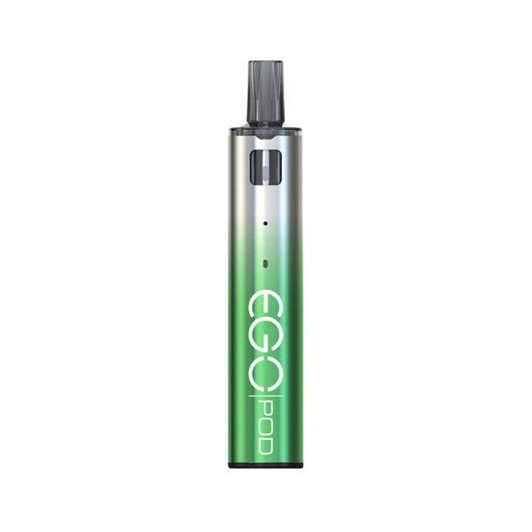 Joyetech eGo AIO AST készlet zöld