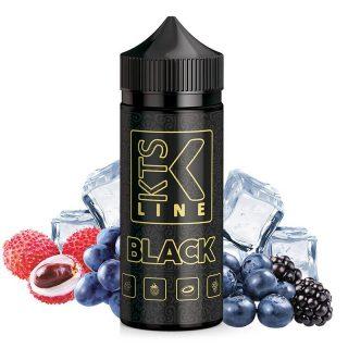 KTS Black