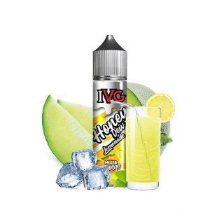 IVG Honeydew Lemonade