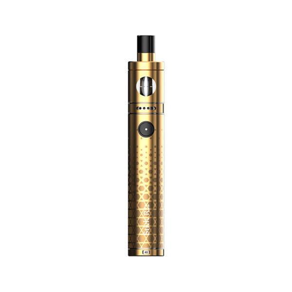 SMOK Stick R22 stick arany
