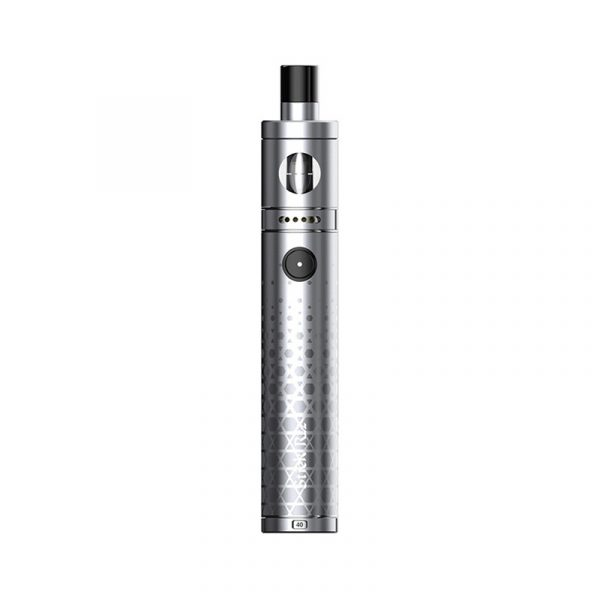 SMOK Stick R22 stick ezüst