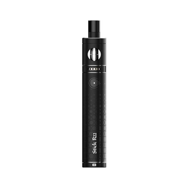 SMOK Stick R22 stick fekete