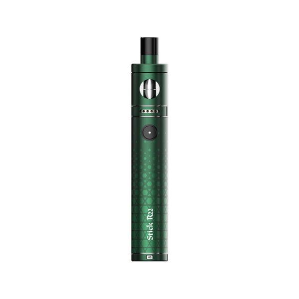 SMOK Stick R22 stick zöld