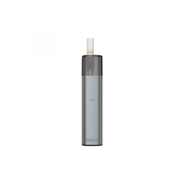 Aspire Vilter elektromos cigaretta pod Szürke
