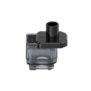 SMOK G-Priv PRO Cartridge